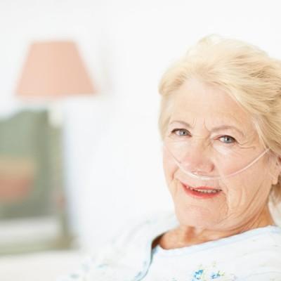 Ποιά τα οφέλη της οξυγονοθεραπείας;