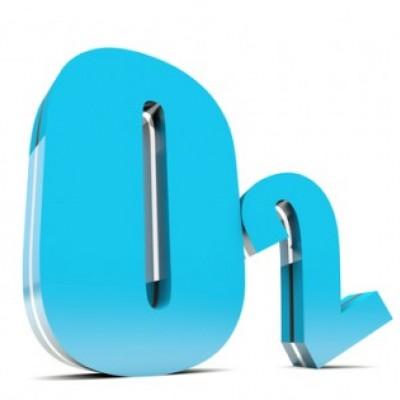 Τι απαιτείται για μία ολοκληρωμένη Οξυγονοθεραπεία στο σπίτι;