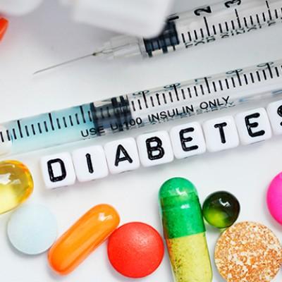 Σακχαρώδης διαβήτης : Ένας σύγχρονος ύπουλος εχθρός