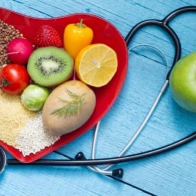 Πώς να μειώσετε την χοληστερίνη μετά τις… υπερβολές του Πάσχα