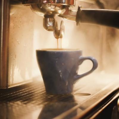 Όταν πίνετε έτσι τον καφέ αυξάνετε σημαντικά τον κίνδυνο για καρκίνο.
