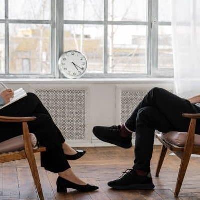 Διπολική διαταραχή (Μανιοκατάθλιψη): από τη μανία στην κατάθλιψη